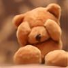 mynjo2's avatar