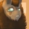 Mynken's avatar