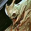 mynkijames's avatar