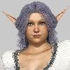 MynnAndMaxx's avatar