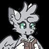 MynnieMonster's avatar
