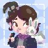 MynnuB's avatar