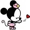 MynnyMouse's avatar