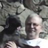 mynoahsart's avatar