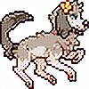 Mynosylexia's avatar