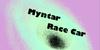 Myntar-RaceCar