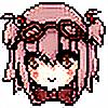 myntii's avatar