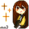 mynumberthree's avatar