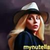 MyNutella's avatar