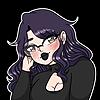 MynxMoon's avatar