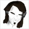 Myo-CZ's avatar