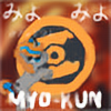 Myo-kun345's avatar