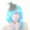 Myo-Zhotis's avatar