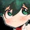 MyoAle's avatar
