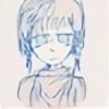 MyObsessionEndsHere's avatar