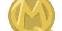 MyOCAcademyBNHA's avatar