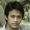 myochauhtun's avatar