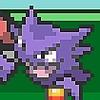 MyOCz's avatar