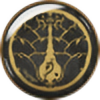 myoga-art's avatar
