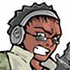 Myohvectoris's avatar