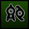 MyokoSH's avatar