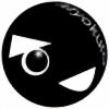 Myokuro's avatar