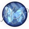 MyOldSecrets's avatar