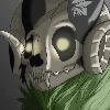 Myollra's avatar