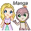 Myona-Doujinshi's avatar