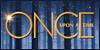 MyOnceUponaTimecom's avatar