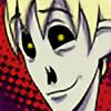myoneandonly's avatar