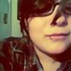 myonelastbreathx's avatar