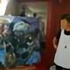 myoneway's avatar