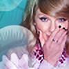 MyOnLyHeart's avatar