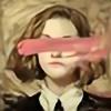 myonlyloverob's avatar