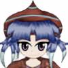 Myony's avatar