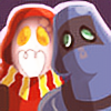 Myopicmoose's avatar
