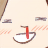 Myore's avatar