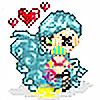 Myortvy's avatar