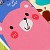 Myoru's avatar