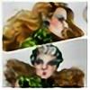 MYoshira's avatar