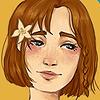 myosiaa's avatar