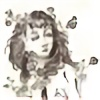 MyosotisAlpestris131's avatar