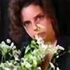MyosotisPhoto's avatar