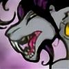 Myotes's avatar
