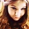 MyOtherCarIsATARDIS's avatar