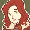 myotishi's avatar