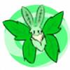 myotpismylaptopandme's avatar