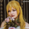 MyoTsubasa's avatar