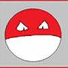 MYou144's avatar